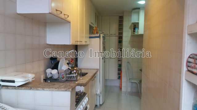 17 - Apartamento Riachuelo,Rio de Janeiro,RJ À Venda,2 Quartos,75m² - GCAP20349 - 18