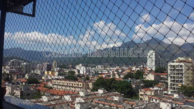 20150222_100730 - Cobertura 3 quartos à venda Cachambi, Rio de Janeiro - R$ 685.000 - GCCO30009 - 4