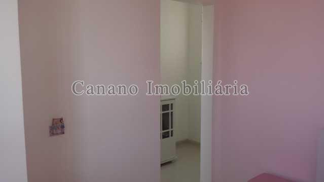 20150222_112611 - Cobertura 3 quartos à venda Cachambi, Rio de Janeiro - R$ 685.000 - GCCO30009 - 5