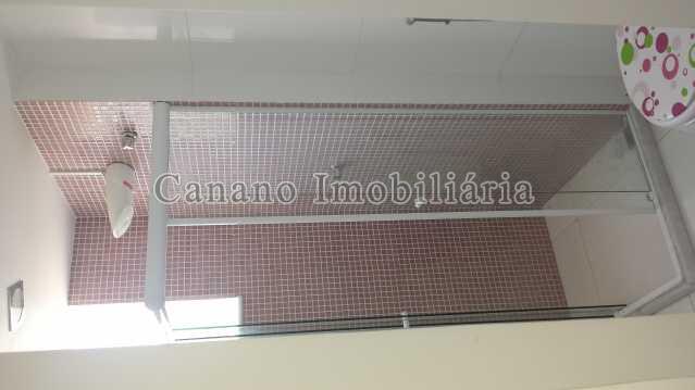 20150222_112630 - Cobertura 3 quartos à venda Cachambi, Rio de Janeiro - R$ 685.000 - GCCO30009 - 6