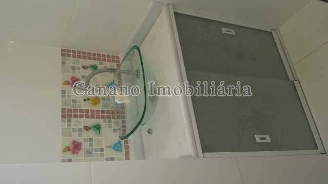 20150222_112647 - Cobertura 3 quartos à venda Cachambi, Rio de Janeiro - R$ 685.000 - GCCO30009 - 7