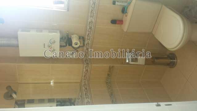 20150222_124135 - Cobertura 3 quartos à venda Cachambi, Rio de Janeiro - R$ 685.000 - GCCO30009 - 10