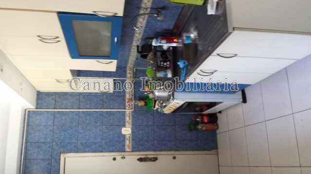 20150222_125349 - Cobertura 3 quartos à venda Cachambi, Rio de Janeiro - R$ 685.000 - GCCO30009 - 11