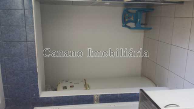 20150222_125425 - Cobertura 3 quartos à venda Cachambi, Rio de Janeiro - R$ 685.000 - GCCO30009 - 12