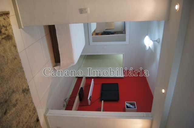 DSC01649 - Cobertura 3 quartos à venda Cachambi, Rio de Janeiro - R$ 685.000 - GCCO30009 - 20