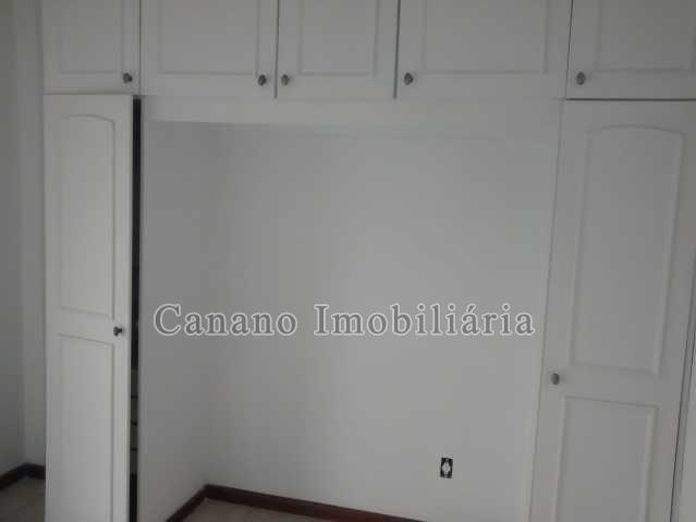 IMG_20151028_105348668 - Cobertura Méier,Rio de Janeiro,RJ À Venda,2 Quartos,110m² - GCCO20007 - 11