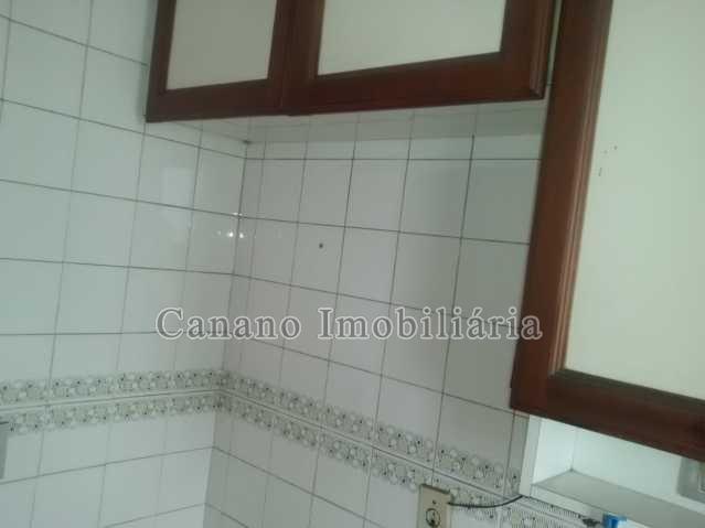 IMG_20151028_105624303 - Cobertura Méier,Rio de Janeiro,RJ À Venda,2 Quartos,110m² - GCCO20007 - 21