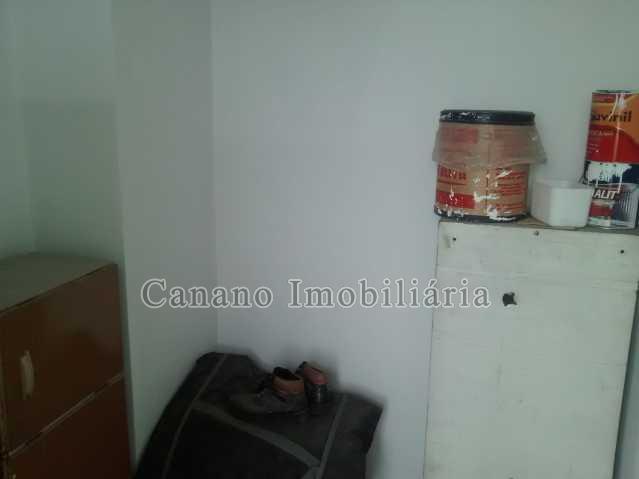 IMG_20151028_105647047 - Cobertura Méier,Rio de Janeiro,RJ À Venda,2 Quartos,110m² - GCCO20007 - 24