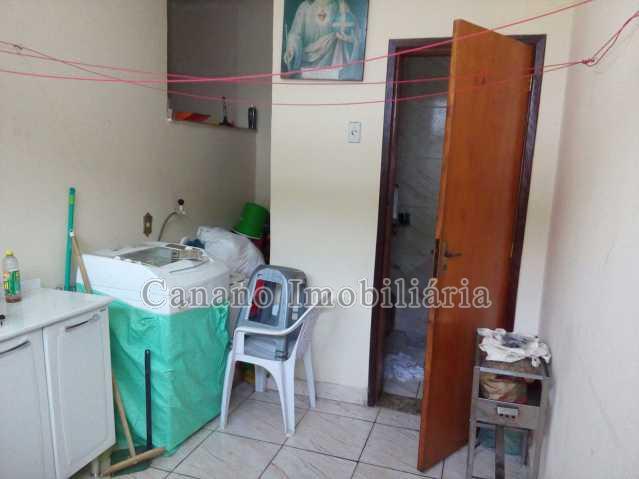 IMG-20151118-WA0013 - Casa em Condominio Piedade,Rio de Janeiro,RJ À Venda,2 Quartos,68m² - GCCN20011 - 6