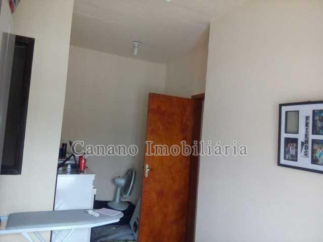 IMG-20151118-WA0016 - Casa em Condominio Piedade,Rio de Janeiro,RJ À Venda,2 Quartos,68m² - GCCN20011 - 8