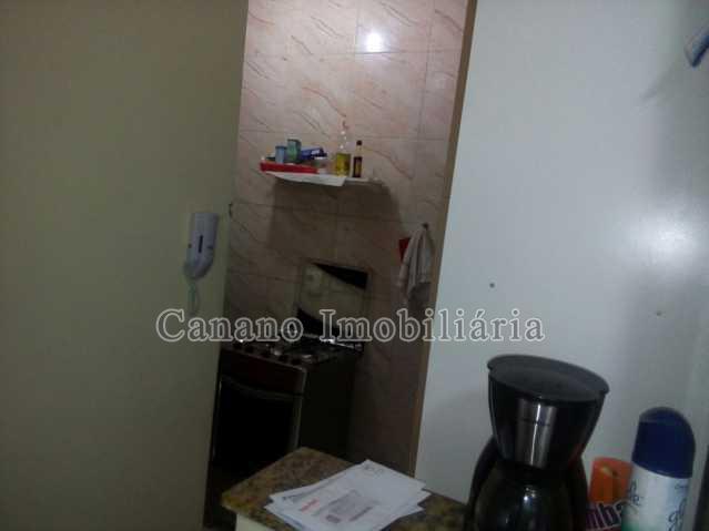 IMG-20151118-WA0024 - Casa em Condominio Piedade,Rio de Janeiro,RJ À Venda,2 Quartos,68m² - GCCN20011 - 15