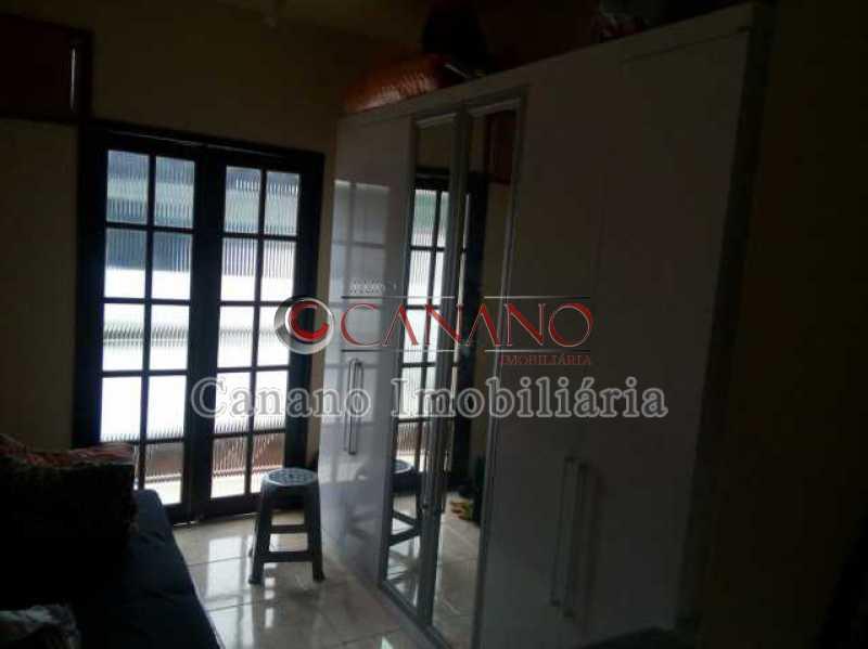 730_G1448375447 - Casa em Condomínio à venda Rua Xisto Baía,Piedade, Rio de Janeiro - R$ 225.000 - GCCN20011 - 19