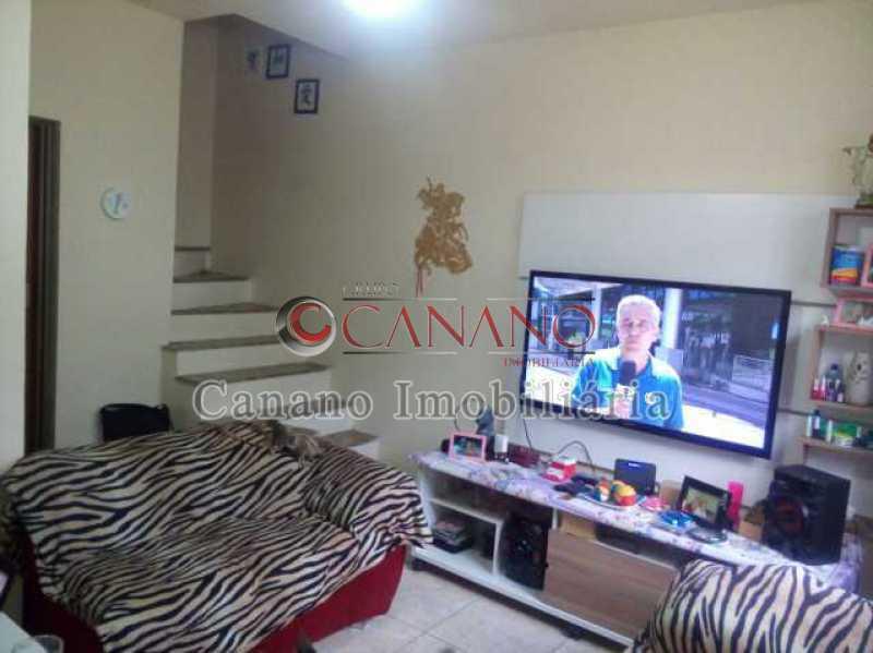 730_G1448375581 - Casa em Condomínio à venda Rua Xisto Baía,Piedade, Rio de Janeiro - R$ 225.000 - GCCN20011 - 20