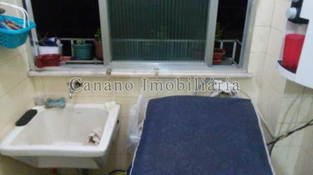4 - Cobertura 2 quartos à venda Todos os Santos, Rio de Janeiro - R$ 590.000 - GCCO20009 - 5