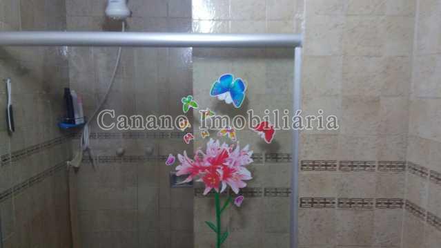 7 - Cobertura 2 quartos à venda Todos os Santos, Rio de Janeiro - R$ 590.000 - GCCO20009 - 8
