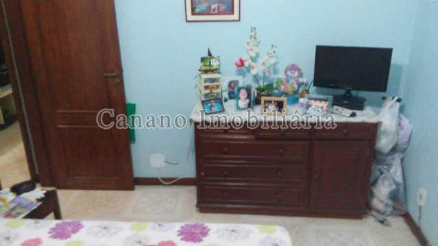 9 - Cobertura 2 quartos à venda Todos os Santos, Rio de Janeiro - R$ 590.000 - GCCO20009 - 10