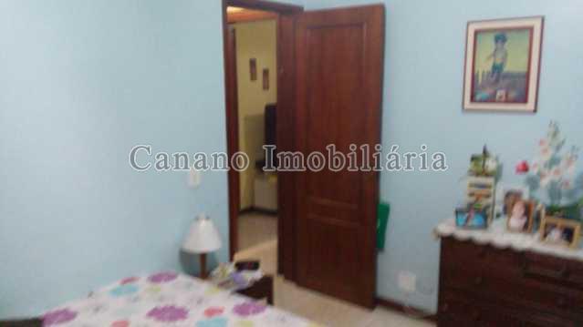 10 - Cobertura 2 quartos à venda Todos os Santos, Rio de Janeiro - R$ 590.000 - GCCO20009 - 11