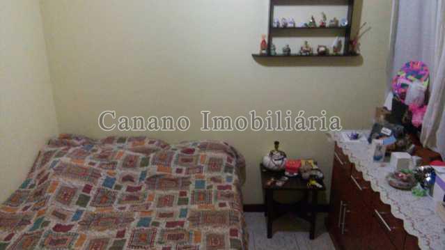 15 - Cobertura 2 quartos à venda Todos os Santos, Rio de Janeiro - R$ 590.000 - GCCO20009 - 16