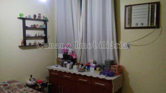 16 - Cobertura 2 quartos à venda Todos os Santos, Rio de Janeiro - R$ 590.000 - GCCO20009 - 17
