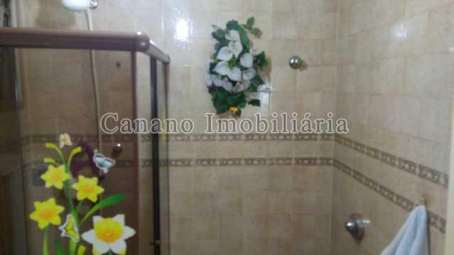 18 - Cobertura 2 quartos à venda Todos os Santos, Rio de Janeiro - R$ 590.000 - GCCO20009 - 21
