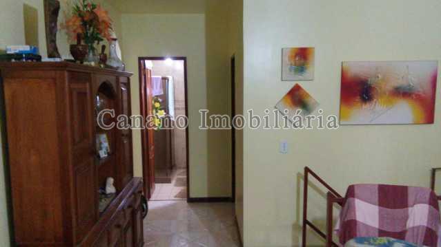 19 - Cobertura 2 quartos à venda Todos os Santos, Rio de Janeiro - R$ 590.000 - GCCO20009 - 22