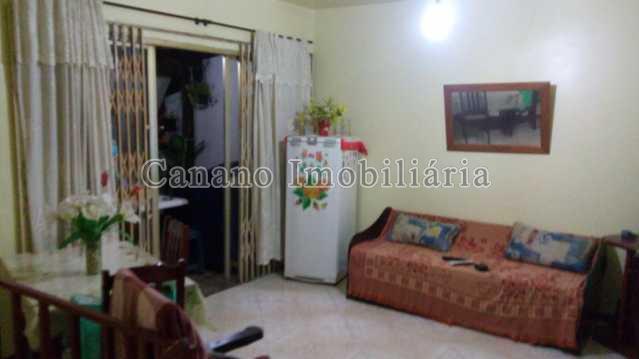 20 - Cobertura 2 quartos à venda Todos os Santos, Rio de Janeiro - R$ 590.000 - GCCO20009 - 23