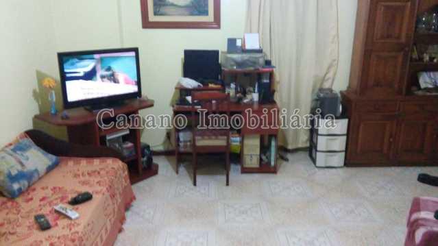 21 - Cobertura 2 quartos à venda Todos os Santos, Rio de Janeiro - R$ 590.000 - GCCO20009 - 18