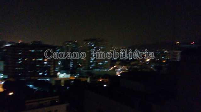 24 - Cobertura 2 quartos à venda Todos os Santos, Rio de Janeiro - R$ 590.000 - GCCO20009 - 25