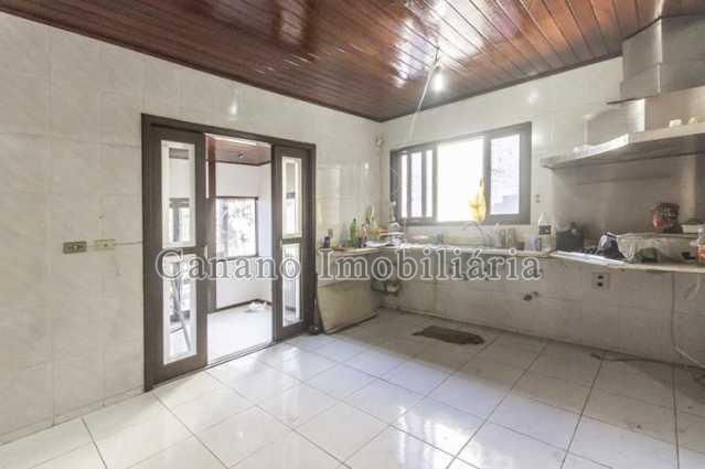 fotos-6 - Casa em Condomínio 5 quartos à venda Taquara, Rio de Janeiro - R$ 950.000 - GCCN50001 - 7