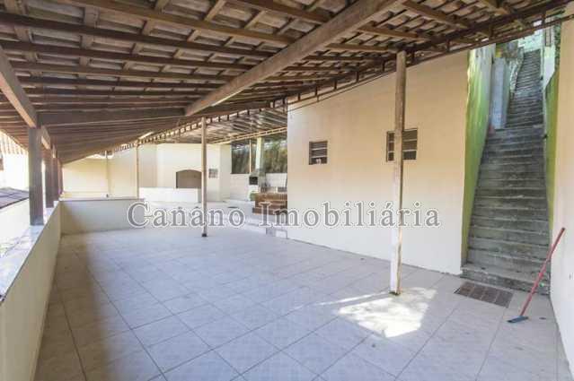 fotos-10 - Casa em Condomínio 5 quartos à venda Taquara, Rio de Janeiro - R$ 950.000 - GCCN50001 - 11