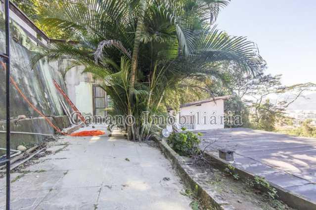 fotos-13 - Casa em Condomínio 5 quartos à venda Taquara, Rio de Janeiro - R$ 950.000 - GCCN50001 - 14