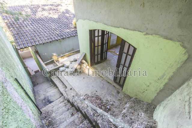 fotos-15 - Casa em Condomínio 5 quartos à venda Taquara, Rio de Janeiro - R$ 950.000 - GCCN50001 - 16