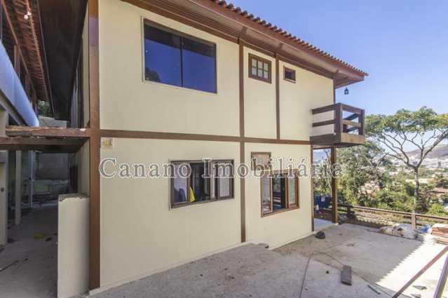 fotos-20 - Casa em Condomínio 5 quartos à venda Taquara, Rio de Janeiro - R$ 950.000 - GCCN50001 - 21