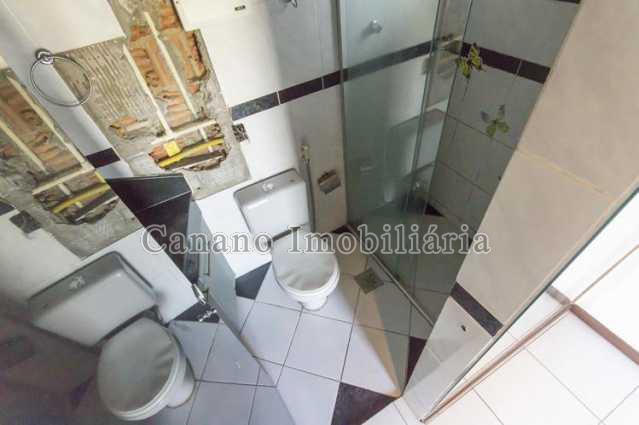 fotos-27 - Casa em Condomínio 5 quartos à venda Taquara, Rio de Janeiro - R$ 950.000 - GCCN50001 - 28