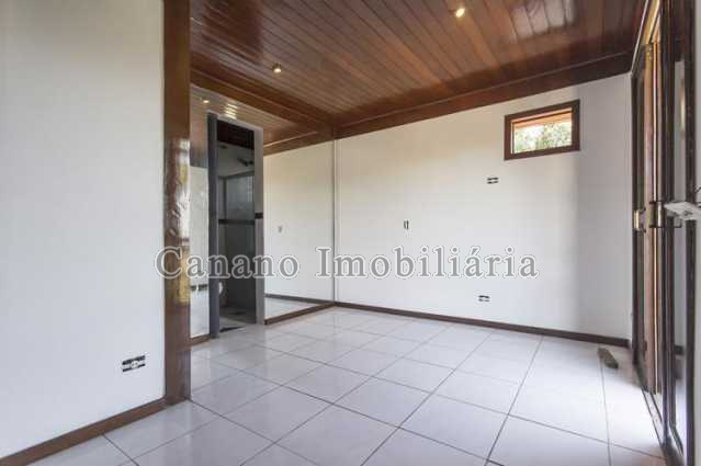 fotos-29 - Casa em Condomínio 5 quartos à venda Taquara, Rio de Janeiro - R$ 950.000 - GCCN50001 - 30