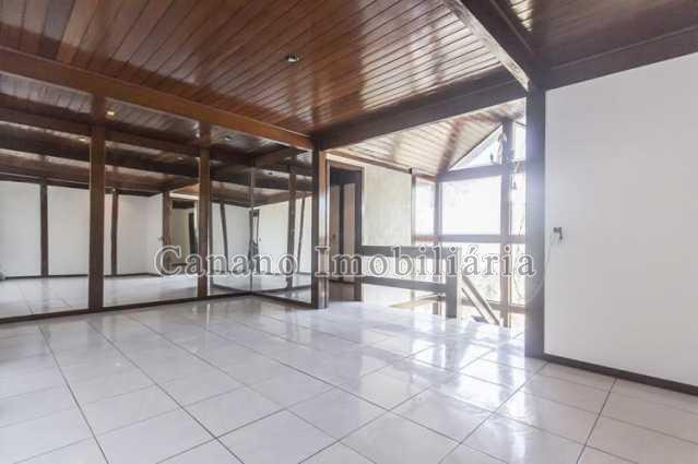 fotos-30 - Casa em Condomínio 5 quartos à venda Taquara, Rio de Janeiro - R$ 950.000 - GCCN50001 - 31
