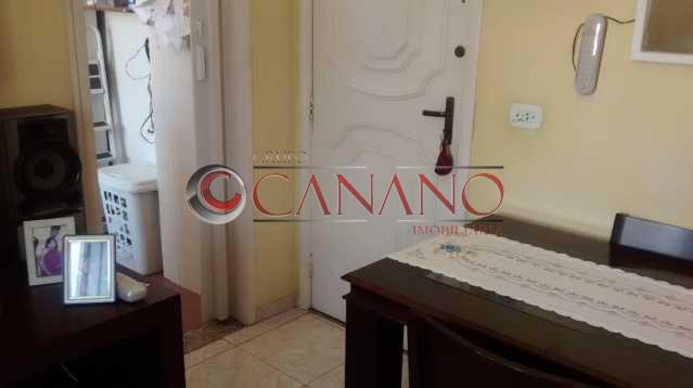 IMG_20160309_104846981 - Apartamento à venda Rua do Souto,Cascadura, Rio de Janeiro - R$ 250.000 - GCAP20501 - 3