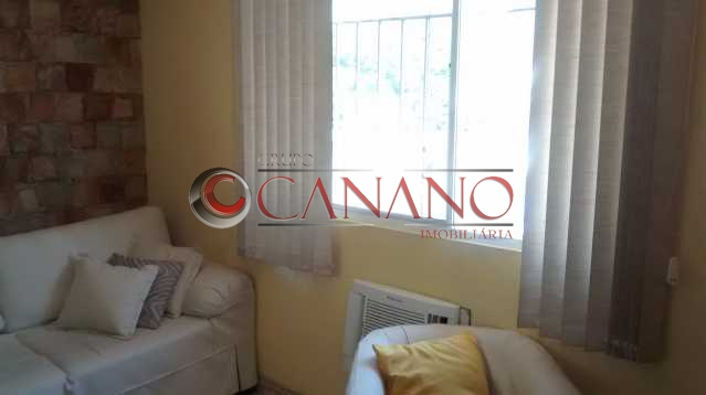 IMG_20160309_104916598 - Apartamento à venda Rua do Souto,Cascadura, Rio de Janeiro - R$ 250.000 - GCAP20501 - 6