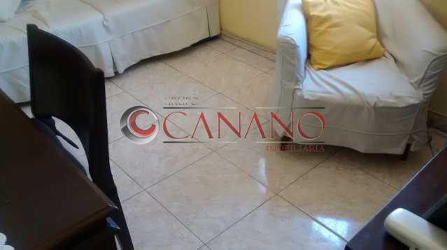 IMG_20160309_104921753 - Apartamento à venda Rua do Souto,Cascadura, Rio de Janeiro - R$ 250.000 - GCAP20501 - 7