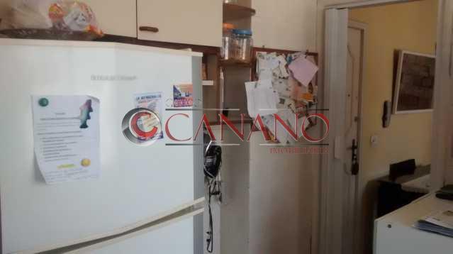 IMG_20160309_104957583 - Apartamento à venda Rua do Souto,Cascadura, Rio de Janeiro - R$ 250.000 - GCAP20501 - 10