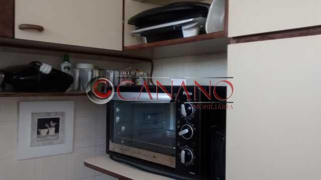 IMG_20160309_105010465 - Apartamento à venda Rua do Souto,Cascadura, Rio de Janeiro - R$ 250.000 - GCAP20501 - 11