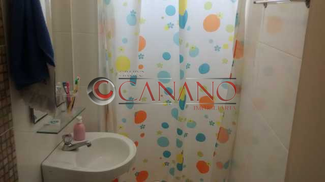 IMG_20160309_105032481 - Apartamento à venda Rua do Souto,Cascadura, Rio de Janeiro - R$ 250.000 - GCAP20501 - 12