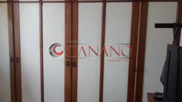 IMG_20160309_105241985 - Apartamento à venda Rua do Souto,Cascadura, Rio de Janeiro - R$ 250.000 - GCAP20501 - 20