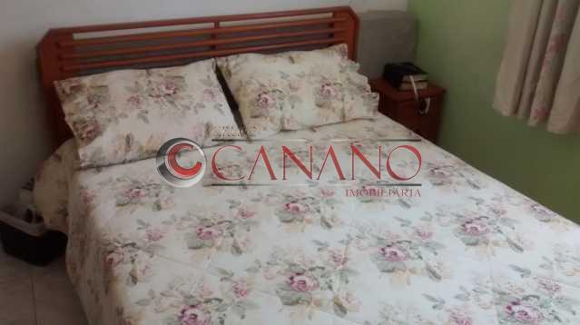 IMG_20160309_105251036 - Apartamento à venda Rua do Souto,Cascadura, Rio de Janeiro - R$ 250.000 - GCAP20501 - 21