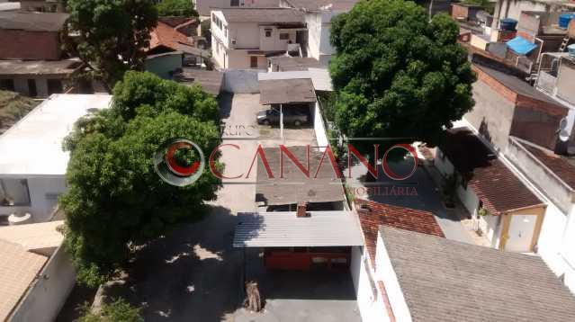 IMG_20160309_105337664 - Apartamento à venda Rua do Souto,Cascadura, Rio de Janeiro - R$ 250.000 - GCAP20501 - 24