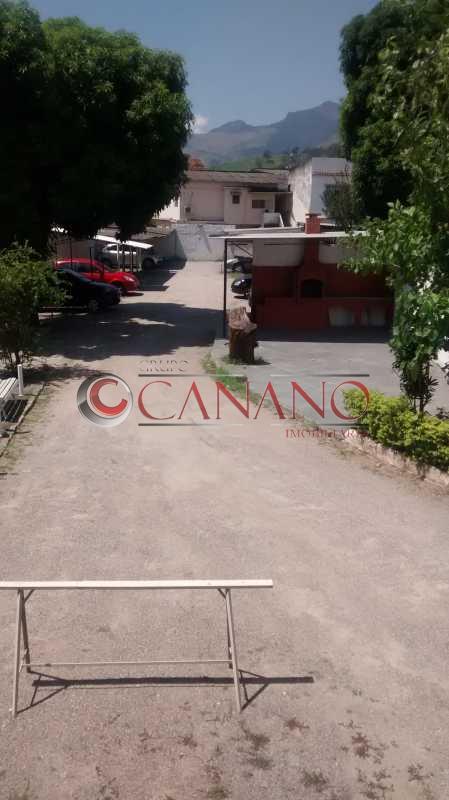 IMG_20160309_111050030 - Apartamento à venda Rua do Souto,Cascadura, Rio de Janeiro - R$ 250.000 - GCAP20501 - 28