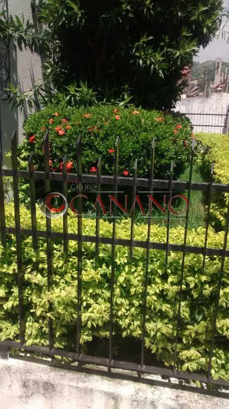 IMG_20160309_111541026 - Apartamento à venda Rua do Souto,Cascadura, Rio de Janeiro - R$ 250.000 - GCAP20501 - 30