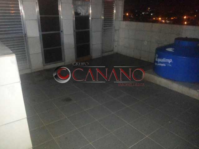 20160321_193923 - Casa à venda Travessa Godinho da Costa,Piedade, Rio de Janeiro - R$ 500.000 - GCCA30022 - 7