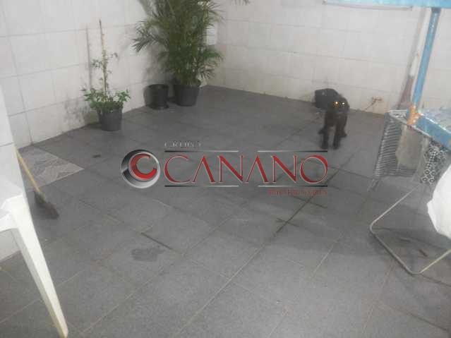 20160321_194013 - Casa à venda Travessa Godinho da Costa,Piedade, Rio de Janeiro - R$ 500.000 - GCCA30022 - 3