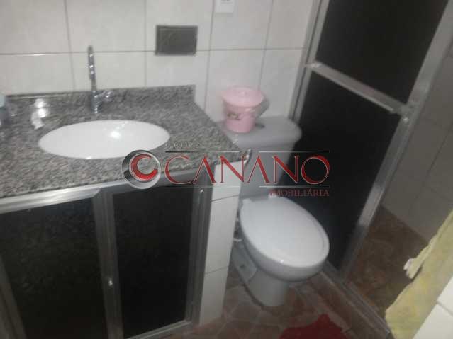 20160321_194245 - Casa à venda Travessa Godinho da Costa,Piedade, Rio de Janeiro - R$ 500.000 - GCCA30022 - 13